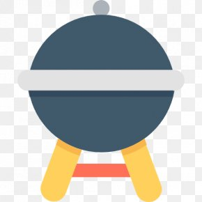 Bbq Tools - Barbecue Iconfinder Outdoor Cooking Clip Art PNG
