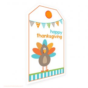 Happy Thanksgiving Photos Free - Thanksgiving Day Gift Christmas Clip Art PNG