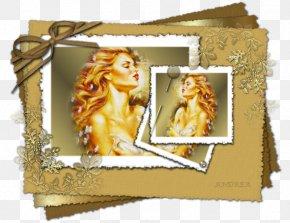 Photo Album Design - Tutorial PlayStation Portable Microsoft Paint PaintShop Pro PNG
