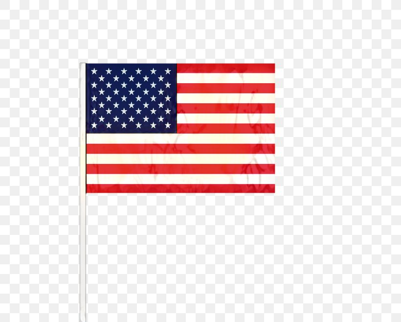 Veterans Day United States, PNG, 500x658px, Flag Of The United States, Annin, Annin Co, Flag, Flag Day Usa Download Free