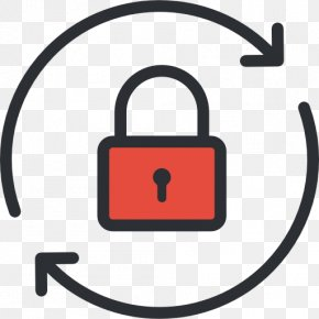 Business - Computer Security Information Technology Computer Software Data Security PNG