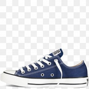 Men Shoes - Chuck Taylor All-Stars Converse Sneakers Shoe High-top PNG