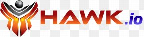 Hawk - HAWK Network Defense, Computer Security Security Information And Event Management White Hawk PNG
