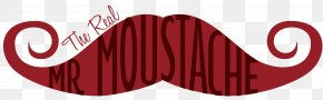 Moustache - Mr. Moustache MBLAQ PNG