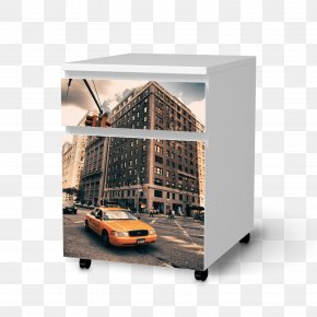 Taxi Driving - Furniture Product Design Angle PNG