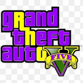 Xbox - Grand Theft Auto V Grand Theft Auto: San Andreas Xbox 360 Red Dead Redemption Rockstar Games PNG