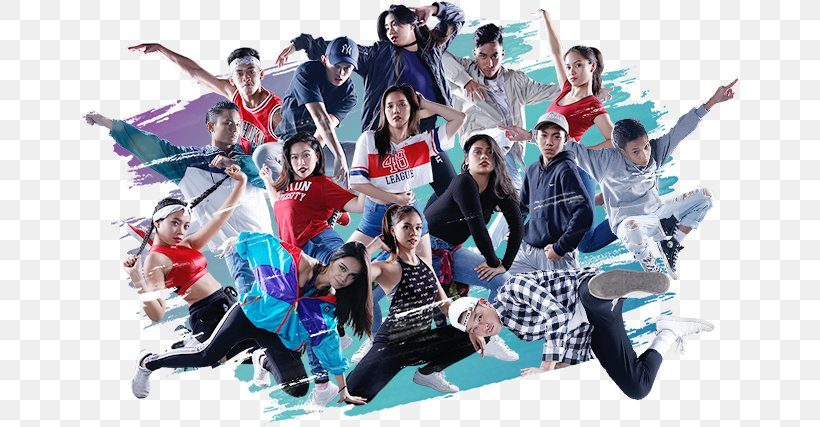 Street Dance Myx Hip Hop Dance World Hip Hop Dance Championship Png 657x427px Dance Art Community