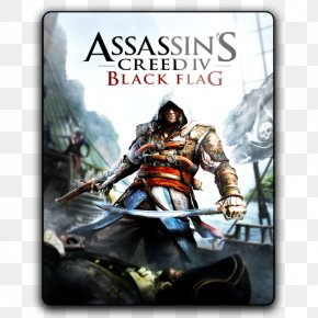 Freedom Cry Assassin's Creed: Origins Assassin's Creed Syndicate Xbox 360Assassins Creed Iv Black Flag - Assassin's Creed III Assassin's Creed IV: Black Flag PNG