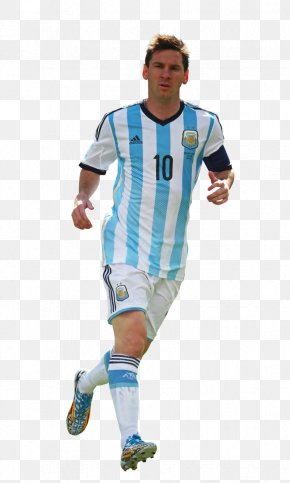 Messi - Lionel Messi Argentina National Football Team FC Barcelona Football Player PNG