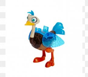 Miles From Tomorrowland - Thanksgiving Holiday Email Toy Figurine PNG