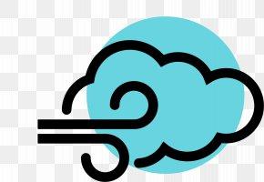 Cloud Mist - Cinema 4D Film Fog 3D Film PNG