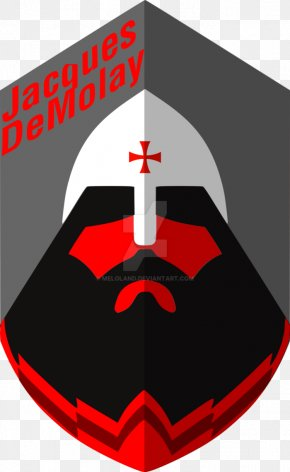 Roblox Logo Knight Symbol Armour Decal Emblem Shield Blackandwhite Transparent Background Png Clipart Hiclipart Logo Knights Templar Png 1400x980px Logo Black And White Drawing Graphic Arts Knight Download Free