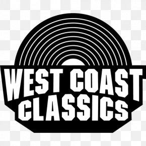 West Coast Designz - Grand Theft Auto V Grand Theft Auto: San Andreas Grand Theft Auto IV West Coast Of The United States West Coast Hip Hop PNG