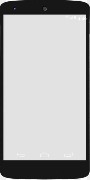 Android Cliparts - Smartphone Android Clip Art PNG