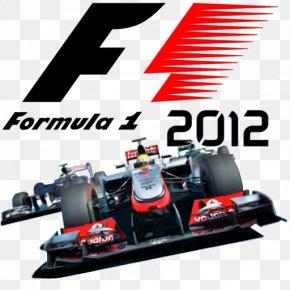 F1 - 2018 FIA Formula One World Championship Belgian Grand Prix British Grand Prix 2017 Formula One World Championship 2012 Formula One World Championship PNG