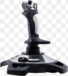 Joystick Image - Black Joystick Sven Computer Mouse Game Controller PNG