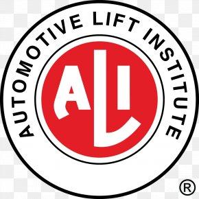 Car - Car Automotive Lift Institute Elevator Vehicle Automobile Repair Shop PNG