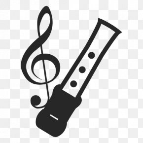 Musical Note - Musical Notation Musical Note Clef Musical Theatre PNG