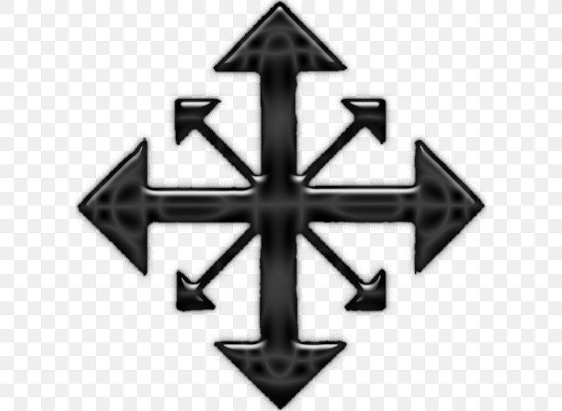 Kingdom Of Aksum Flag