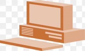 Computer - Computer Keyboard Dell Desktop Computers Computer Servers PNG