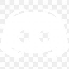 United States - Logo United States Go See SA Product Organization PNG
