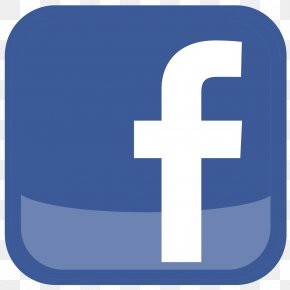 Facebook Icon - Zephyrs Fitness Facebook Lakehead University LinkedIn Like Button PNG