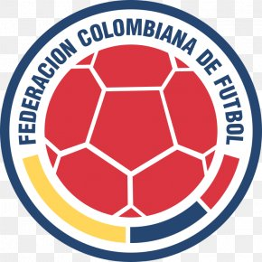 Football - Colombia National Football Team 2018 World Cup Copa América 2014 FIFA World Cup Argentina National Football Team PNG