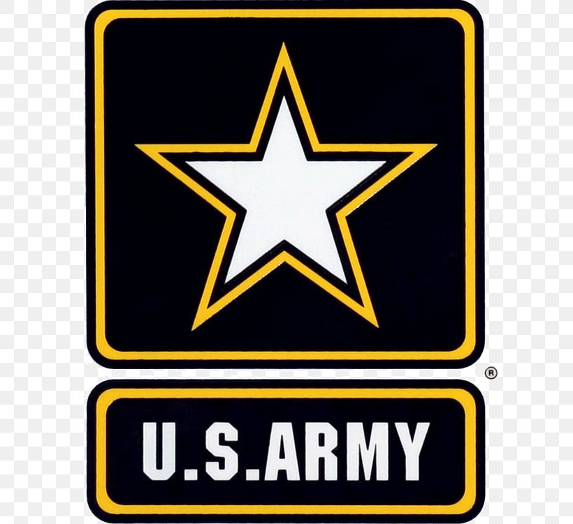 United States Army Tank Automotive Research, Development And Engineering Center Military, PNG, 637x751px, United States, Area, Army, Army Combat Uniform, Army Goes Rolling Along Download Free