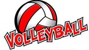 Volleyball - Volleyball Net Sport Clip Art PNG