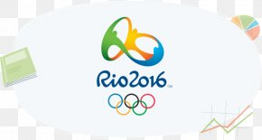 Case Study - 2016 Summer Olympics Olympic Games 2012 Summer Olympics 2016 Summer Paralympics Rio De Janeiro PNG