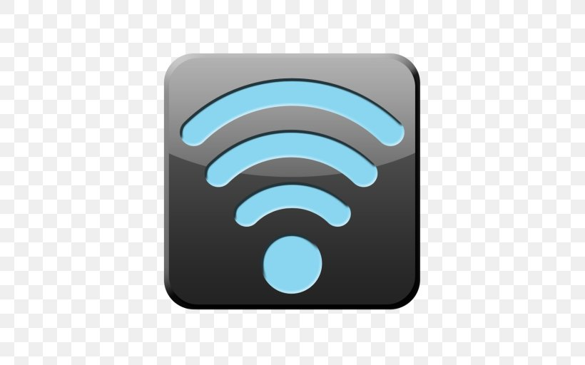 File Transfer Android Wi-Fi, PNG, 512x512px, File Transfer, Android, Computer Servers, Electric Blue, File Manager Download Free
