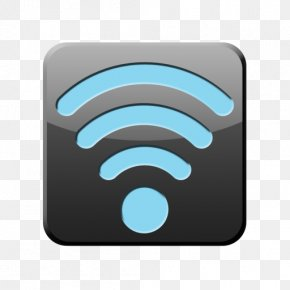 Android - File Transfer Android Wi-Fi PNG