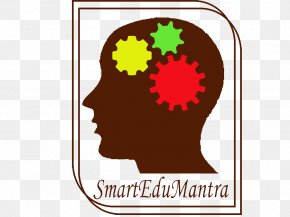 Company Logo Hosting - Human Behavior Logo Font Brand Clip Art PNG