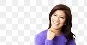 Season 2 Big BrotherSeason 1 Big Brother 19Big Brother Season 16 - Julie Chen Big Brother PNG