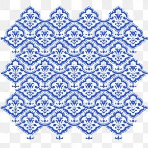 Taobao,Lynx,design,Men's,Women,Shading Korea,Pattern,pattern,background - Motif Pattern PNG