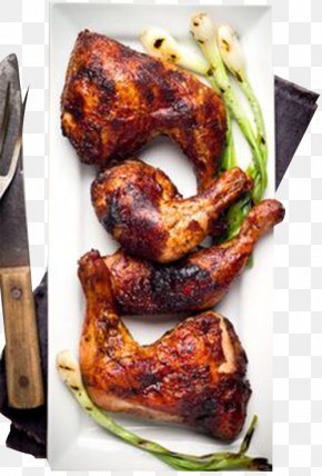 Microwave Oven Roast Chicken - Roast Chicken Mexican Cuisine Tandoori Chicken Barbecue Chicken PNG