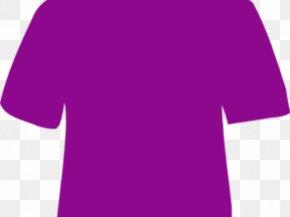 Lilac Bow - T-shirt Clip Art Free Content Vector Graphics PNG