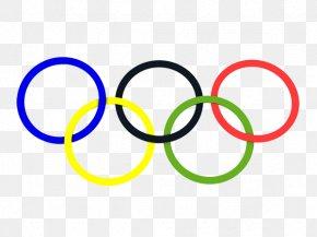 Almaty Bid For The 2022 Winter Olympics - 2014 Winter Olympics Youth Olympic Games 1964 Winter Olympics Sochi PNG