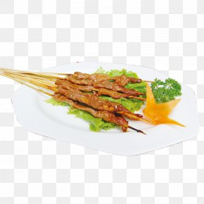Barbecue - Barbecue Chicken Kebab Chuan Roast Beef PNG