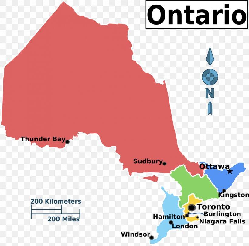 Map Of Niagara On The Lake Canada Niagara on the Lake Blank Map Royal Ontario Museum World Map, PNG