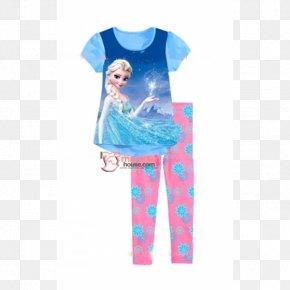 Postpartum Confinement - Pajamas T-shirt MySQLi PHP Data Objects PNG