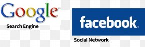 Google Cliparts - Social Media Facebook Like Button Business Clip Art PNG