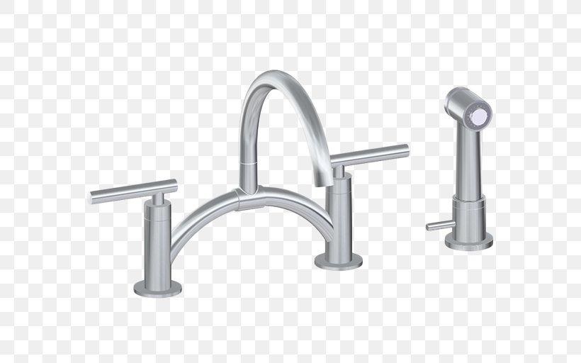 Tap Kitchen Cabinet Bathtub, PNG, 800x512px, Tap, Bathtub, Bathtub Accessory, Hardware, Hardware Accessory Download Free