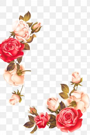 Flowers Vector Download - Euclidean Vector Flower Icon PNG