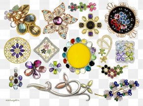 Jewellery - Jewellery Clothing Accessories Bead Clip Art PNG