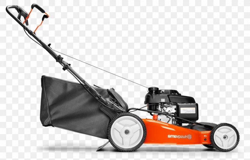 Lawn Mowers Gardening Hoveniersbedrijf For U Green Duiven Tuinontwerp Hovenier, PNG, 920x590px, Lawn Mowers, Garden Design, Gardening, Hardware, Hedge Trimmer Download Free