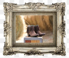 Painting - Picture Frames Paper Stock Photography Painting PNG