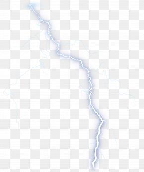 Lightning - Tampa Bay Lightning Lightning Strike Lightning Ridge Cloud PNG