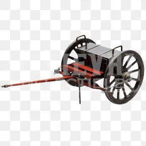 United States - United States American Civil War Confederate States Of America Limbers And Caissons Cannon PNG