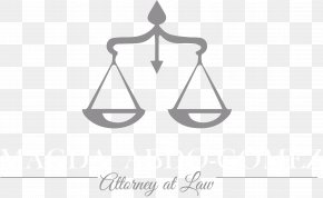Lawyer - Boutique Law Firm Lawyer Abed Asali, Law Firm & Notary PNG